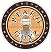 beardguyz
