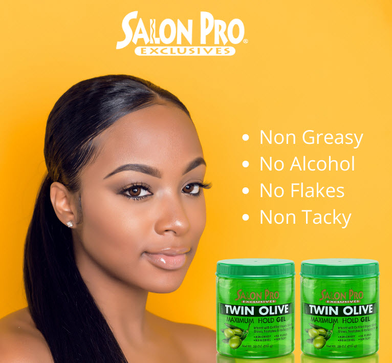 salonpro-exclusives