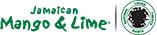 JML-Legacy-Logo
