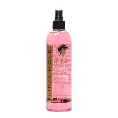 African Essence Designing Spritz (Firm Hold / Super) (12 oz)