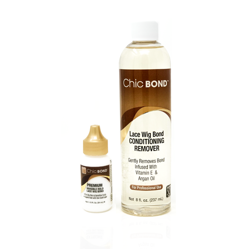 Chic Bond NEXT LEVEL SYSTEM PREMIUM
