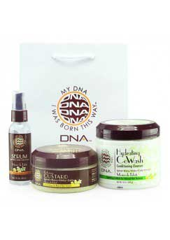 Gift Set3 - MY DNA