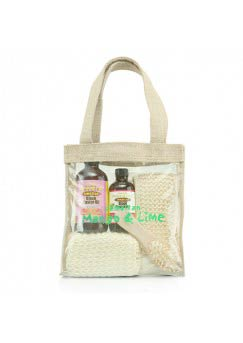 Gift Set6 - Jamaican Mango & Lime
