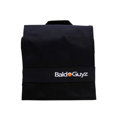 BALD GUYZ GROOMING BAG