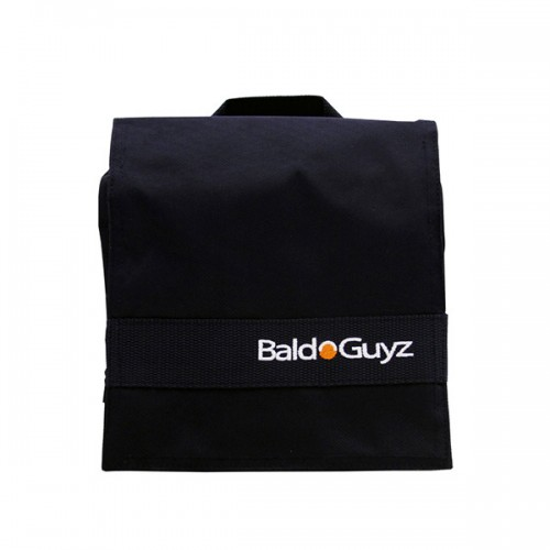 BALD GUYZ GROOMING BAG