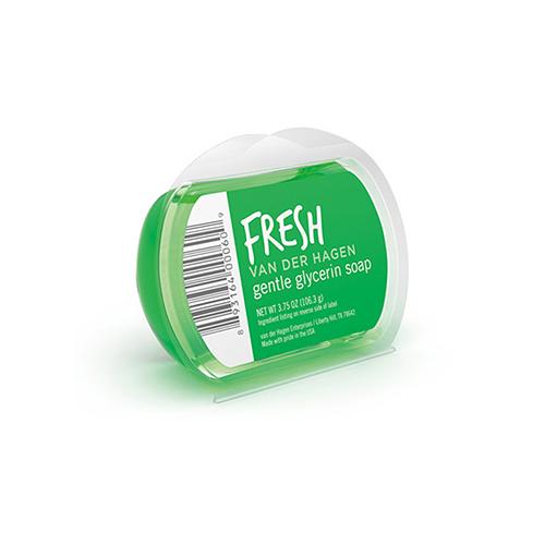 FRESH Glycerin Soap