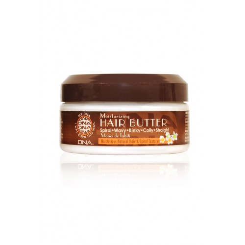 MY DNA Moisturizing Hair Butter (8 Oz)