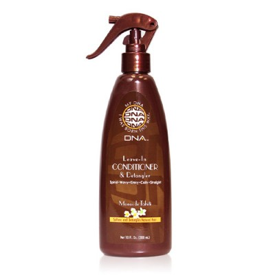 MY DNA Leave-In Conditioner & Detangler (10 Oz)