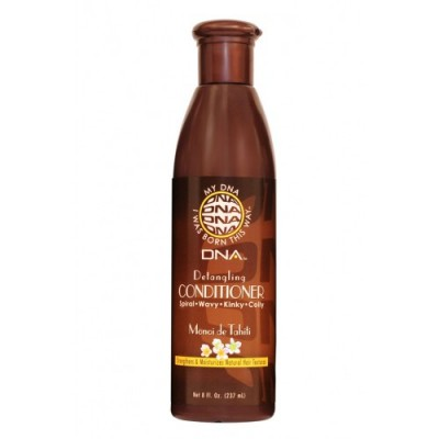 MY DNA Detangling Conditioner (8 Oz)