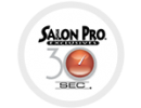 Salon Pro 30 sec