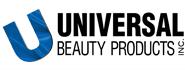 Universal Beauty Products, Inc Logo