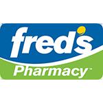 freds-pharmacy